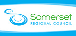 Somerset Regional Council